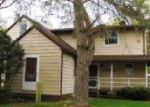 Bank Foreclosure for sale in Lansing 48911 HERRICK DR - Property ID: 4273464873