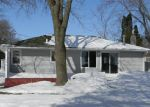 Bank Foreclosure for sale in Isanti 55040 BAY SHORE DR NW - Property ID: 4273473622