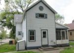 Bank Foreclosure for sale in Crookston 56716 HOUSTON AVE - Property ID: 4273474495