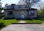 Bank Foreclosure for sale in Cohasset 55721 NW 3RD AVE - Property ID: 4273475815