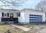 Bank Foreclosure for sale in Springfield 65803 E BLAINE ST - Property ID: 4273484572