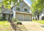 Bank Foreclosure for sale in Kansas City 64127 PARK AVE - Property ID: 4273485442