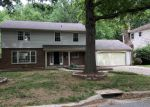 Bank Foreclosure for sale in Kansas City 64133 CRISP AVE - Property ID: 4273487640