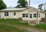 Bank Foreclosure for sale in Versailles 65084 HIGHWAY TT - Property ID: 4273488512