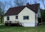 Bank Foreclosure for sale in Willow Springs 65793 PINE GROVE RD - Property ID: 4273497267