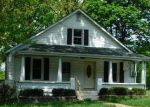 Bank Foreclosure for sale in Irondale 63648 STATE HIGHWAY M - Property ID: 4273504722