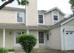 Bank Foreclosure for sale in Hazelwood 63042 STURBRIDGE VILLAGE DR - Property ID: 4273507338