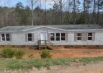 Bank Foreclosure for sale in Mount Airy 27030 BEACON LN - Property ID: 4273528363