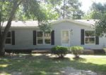 Bank Foreclosure for sale in Cameron 28326 BROOKS MANGUM RD - Property ID: 4273541955