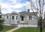 Bank Foreclosure for sale in Alliance 69301 GRAND AVE - Property ID: 4273556844