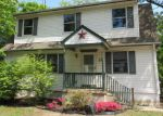Bank Foreclosure for sale in Clementon 08021 W 2ND AVE - Property ID: 4273562980
