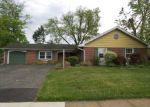 Bank Foreclosure for sale in Willingboro 08046 PAGEANT LN - Property ID: 4273572603