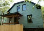 Bank Foreclosure for sale in Trenton 08618 NEWELL AVE - Property ID: 4273573927