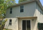 Bank Foreclosure for sale in South Amboy 08879 COOK AVE - Property ID: 4273579609