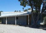 Bank Foreclosure for sale in Tijeras 87059 SEDILLO RD - Property ID: 4273598890