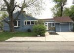 Bank Foreclosure for sale in Orchard Park 14127 PRINCETON PL - Property ID: 4273622980