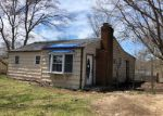 Bank Foreclosure for sale in Patchogue 11772 OLD NORTH OCEAN AVE - Property ID: 4273623857