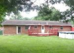 Bank Foreclosure for sale in Trenton 45067 SYCAMORE RD - Property ID: 4273633932