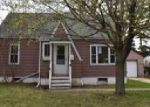 Bank Foreclosure for sale in Galion 44833 PINE ST - Property ID: 4273644429