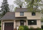 Bank Foreclosure for sale in Beachwood 44122 LANBURY AVE - Property ID: 4273652759