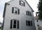 Bank Foreclosure for sale in Elyria 44035 E RIVER ST - Property ID: 4273655377