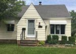 Bank Foreclosure for sale in Maple Heights 44137 WOODBROOK AVE - Property ID: 4273665899