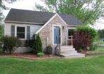 Bank Foreclosure for sale in Canton 44714 SPANGLER RD NE - Property ID: 4273669392