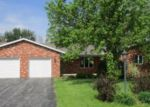 Bank Foreclosure for sale in Findlay 45840 GREENFIELD DR - Property ID: 4273670712