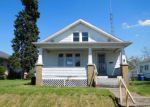 Bank Foreclosure for sale in Springfield 45503 EDGEWOOD AVE - Property ID: 4273677722