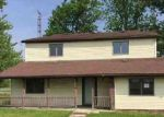 Bank Foreclosure for sale in Richwood 43344 FORRIDER RD - Property ID: 4273682984