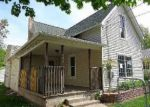 Bank Foreclosure for sale in Lima 45804 E HIGH ST - Property ID: 4273684281
