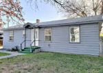 Bank Foreclosure for sale in Ontario 97914 FORTNER ST - Property ID: 4273697875