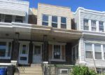 Bank Foreclosure for sale in Philadelphia 19124 GLENDALE ST - Property ID: 4273705749