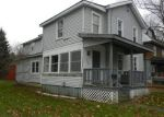 Bank Foreclosure for sale in Lowville 13367 RURAL AVE - Property ID: 4273728521