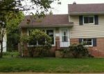 Bank Foreclosure for sale in New Cumberland 17070 SWARTHMORE RD - Property ID: 4273732909