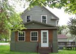 Bank Foreclosure for sale in Sisseton 57262 4TH AVE E - Property ID: 4273764428