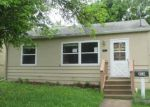 Bank Foreclosure for sale in Sioux Falls 57103 S OMAHA AVE - Property ID: 4273767956