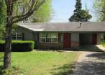 Bank Foreclosure for sale in Dayton 37321 BALLARD ST - Property ID: 4273776253