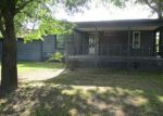 Bank Foreclosure for sale in Emory 75440 RS COUNTY ROAD 1190 - Property ID: 4273786781
