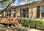Bank Foreclosure for sale in Abilene 79601 NORTHSHORE DR - Property ID: 4273788971