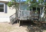 Bank Foreclosure for sale in Granbury 76048 TENNESSEE TRL - Property ID: 4273789398