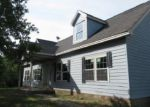 Bank Foreclosure for sale in Sunset 76270 FRUITLAND RD - Property ID: 4273790268