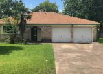 Bank Foreclosure for sale in Deer Park 77536 PICKERTON DR - Property ID: 4273813487