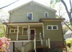 Bank Foreclosure for sale in Chatham 24531 S MAIN ST - Property ID: 4273828827