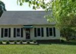 Bank Foreclosure for sale in Richmond 23236 N WAGSTAFF CIR - Property ID: 4273841964