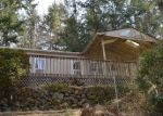 Bank Foreclosure for sale in Port Orchard 98367 VAN DECAR RD SE - Property ID: 4273846781