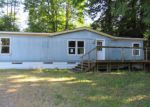 Bank Foreclosure for sale in Ferndale 98248 GALIANO DR - Property ID: 4273847200