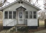 Bank Foreclosure for sale in Salem 53168 79TH ST - Property ID: 4273858600