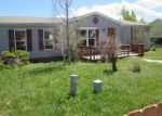 Bank Foreclosure for sale in Casper 82604 WHISPERING SPRINGS RD - Property ID: 4273868227