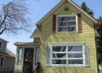 Bank Foreclosure for sale in Racine 53402 N MAIN ST - Property ID: 4273912468